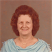 Mabel Dixie Ruble Derenberger, May 14, 2017 Mabel Dixie Ruble Derenberger, 87, of Parkersburg passed away May 14, 2017... View Details