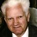 Mr. Werner E. Rudenfeldt