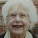 Betty A. Barclay