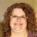 Ms. Robin J. Hughes