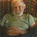 Willie David Hammack