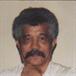 Mr. Domingo Perez Ruiz