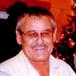 Richard D. Latendresse