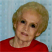 Betty Lou Allard
