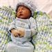 Baby Raul Rodriguez Gonzalez