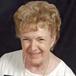 Mrs. Shirley A. Dawson