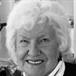 Evelyn Hanson
