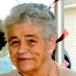 """Mrs Johann """"Joann"""" Herrlett"""