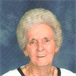 Marion F. Smith
