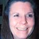 Cheryl Ann Wright