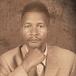 Andre M.  Adams Sr