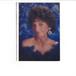Doris Jean Allen
