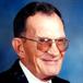 Frederic A Dailey Sr