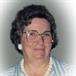 Pauline Ruth Painter