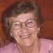 Mrs Barbara E Gaherty