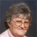 Bonnie Pauline Smith