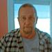 Paul  Glen  Thacker