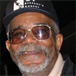 James Alexander Jackson Sr.