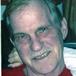 """Vernon William """"Bill"""" Aldridge"""