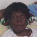 Ms.  Martha  Jean  Lawton