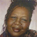 Mrs.  Gwendolyn  Johnson