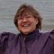 Mary Irene Kobeluch