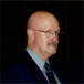 Eugene Wilson Jr.