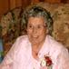 Mrs. Diana M. Sweet