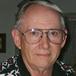 Jackie  Leonard  Emanuel