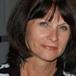 Rita Faye Poole