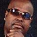 Randy Domingo Black