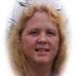 Cathy Lee Gollehon