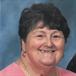 Barbara Sue Whitt