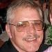 Paul K. McNeill