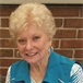 Patricia Morris Kewish Choate