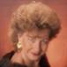 Martha Ruth Carpenter