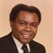 Mr. William C. Flagg
