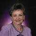 Judy  Evelyn McCracken