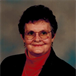 Kay N. Schamp