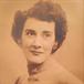 Rita J. Del Viscio