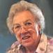 Darlene Strasser