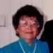 Ruth A. Barber