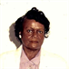 Julia Mae Glover