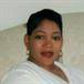 Joyce A.  Ragland Webb