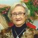 Vera Windhom Strickland