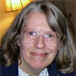 Catherine M. Skinder