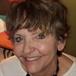 Deborah Ann Finder