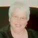 "Patricia ""Patty"" Ann Blanchard"