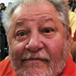 Steve Allen Yacenech