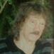 James Albert Wilson